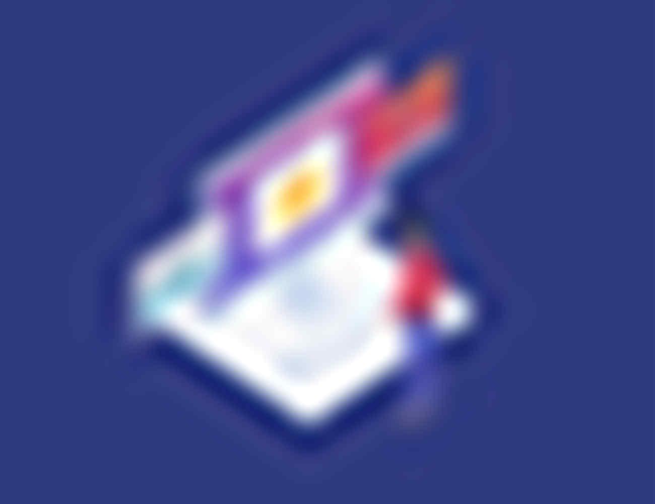 masterstudy_placeholder