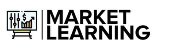 Market Learning
